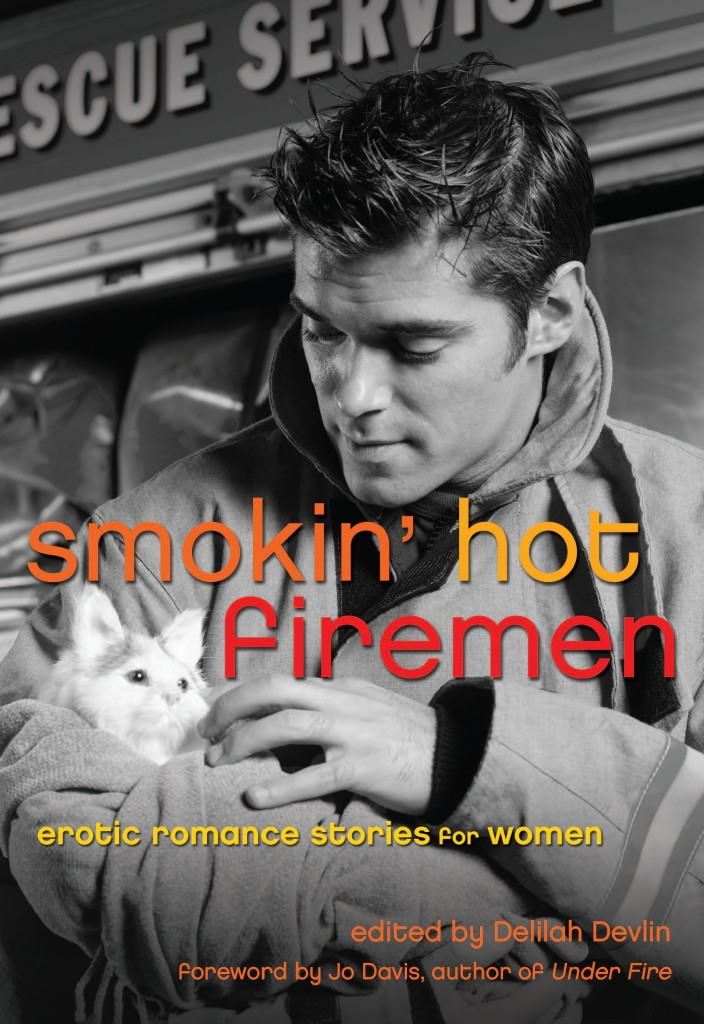 SmokinHotFiremen big