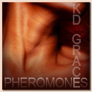 Pheromones 300 x300
