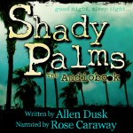 Shady_Palms_Audiobook_Cover