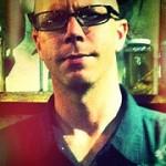 Allen Profile pic