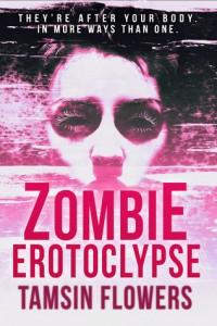Zombie Erotoclypse