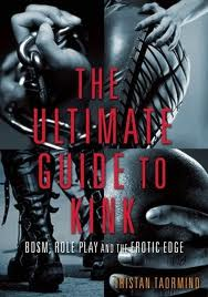 Ultimate Guide to Kink