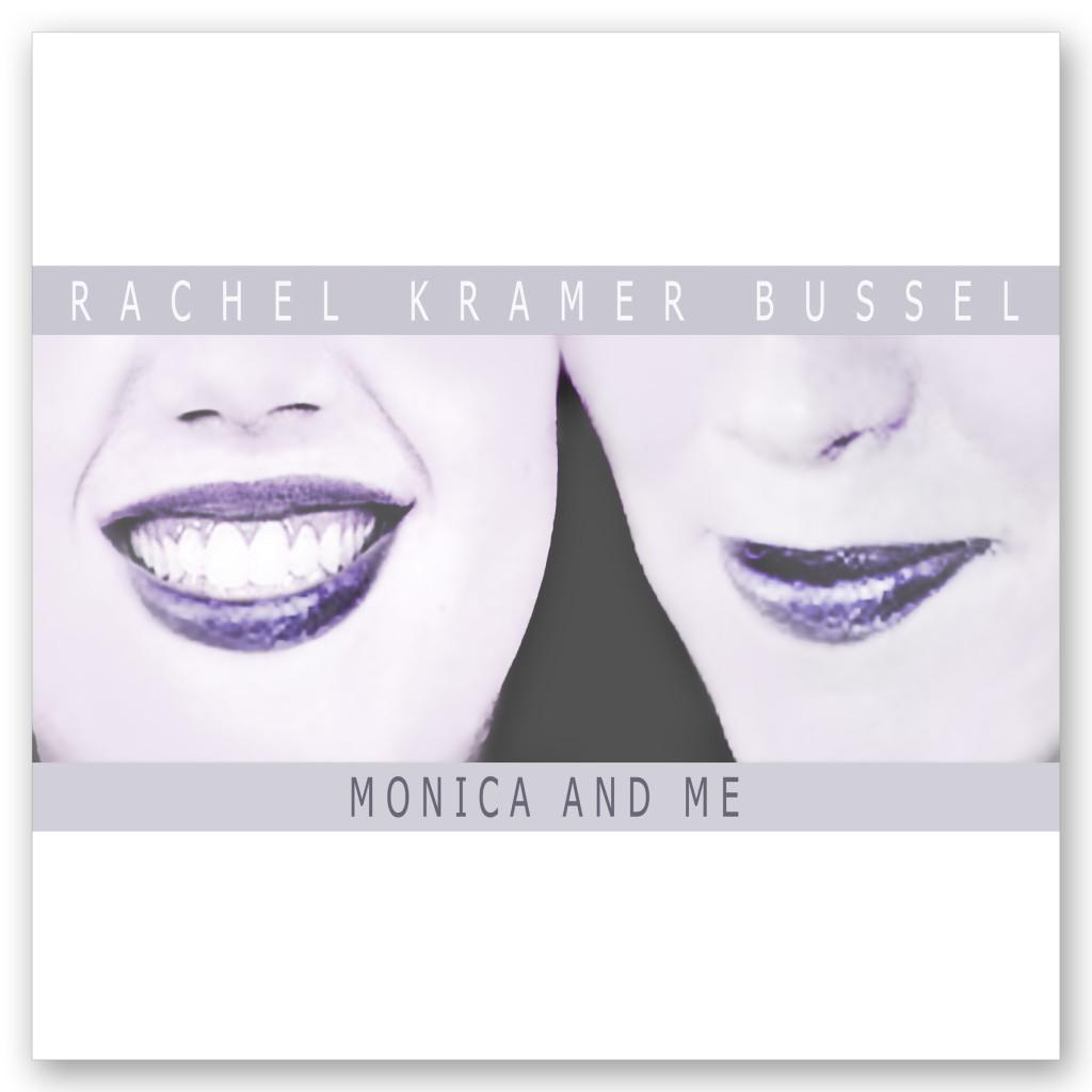 Monica and Me2