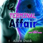Terminal_Affair Redux 300x300