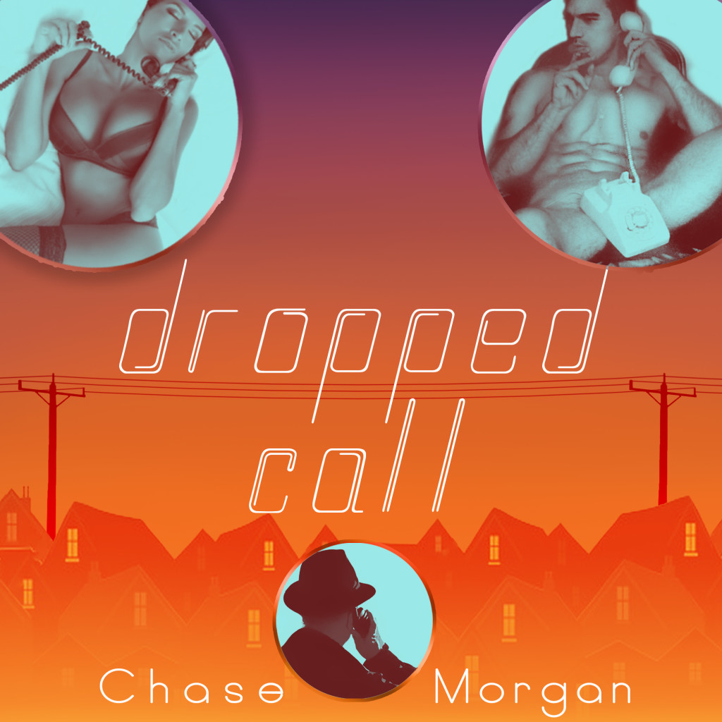 Dropped Call 2024x 2024