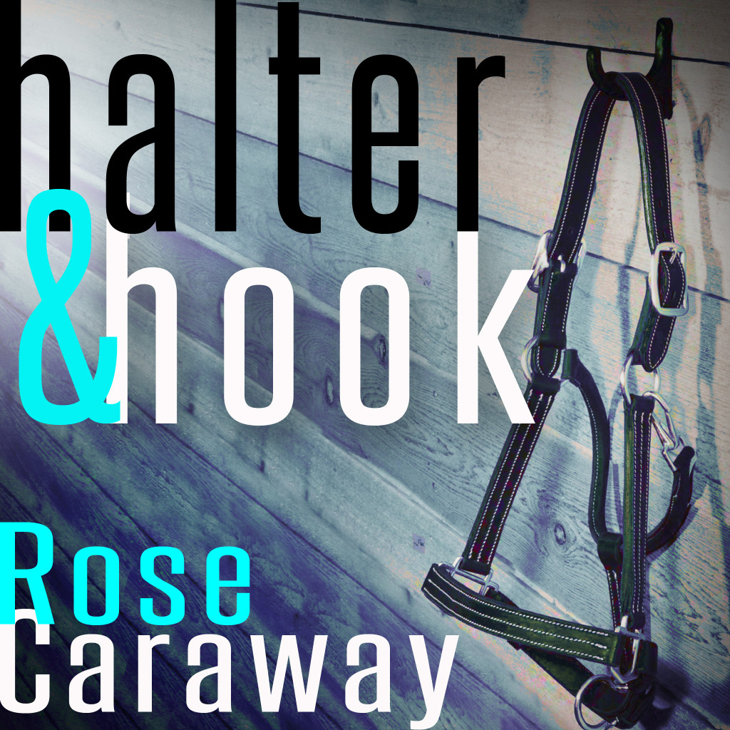 Halter and Hook