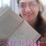 Kay Jaybee