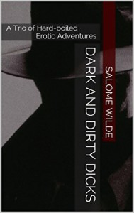 Dark and Dirty_cover