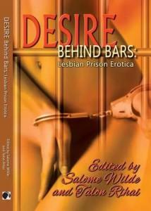 Lesbian Prison Erotica_cover