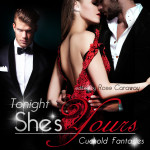 Tonight She's Yours Audio cover 2 (1)
