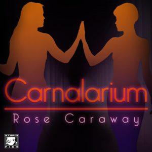 The Carnalarium