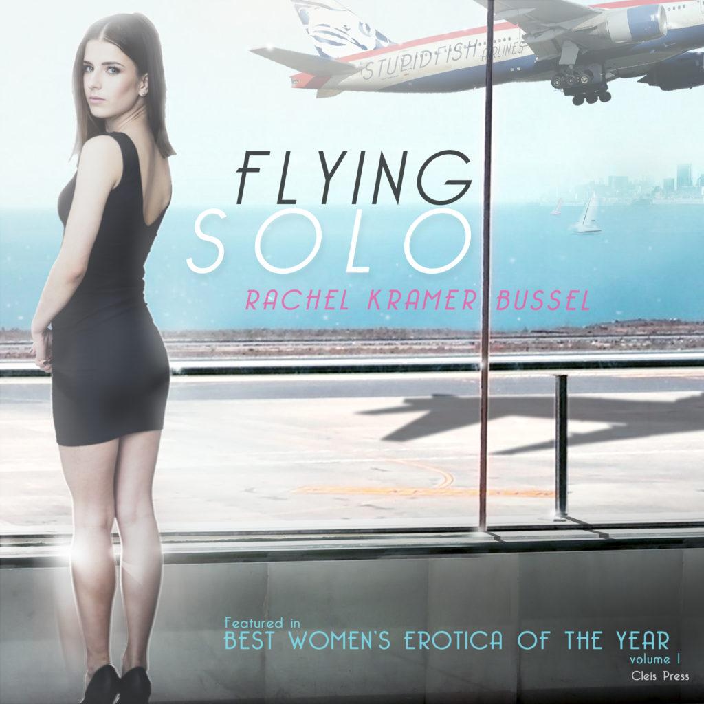 Flying Solo_BWE_4