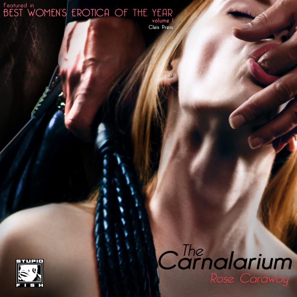 The Carnalarium_BWE_1