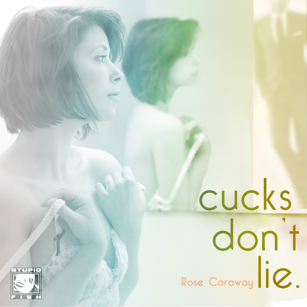 cucks-dont-lie