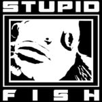 cropped-Stupid-Fish-Productions-LOGO-2.jpg