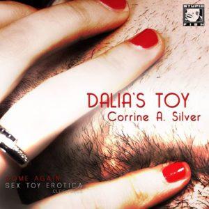daliahs-toy_corrine-silver